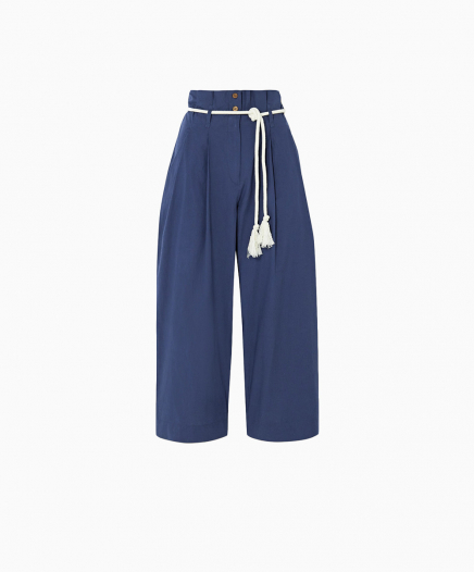 Pantalon Nardo