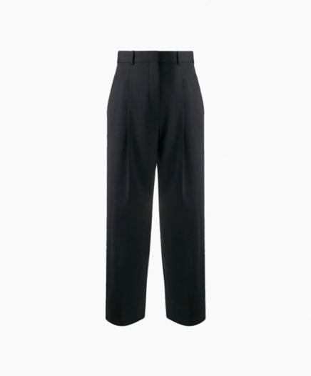 Pantalon Odei
