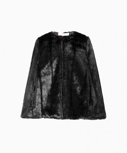 Ogna Coat