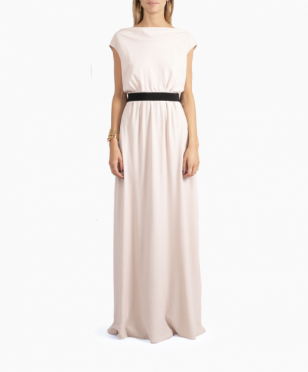 Robe Athenais