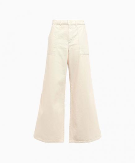 Pantalon Bluebell