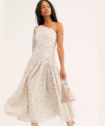 Robe Belinda