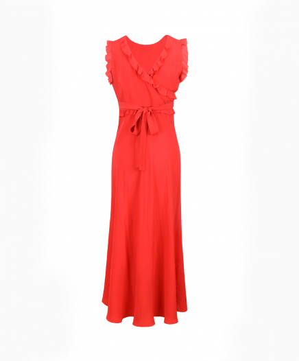 Robe Sukienka