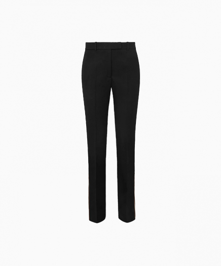 Pantalon Assy