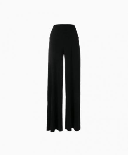 Pantalon Side Stripe