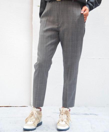 Pantalon Noah