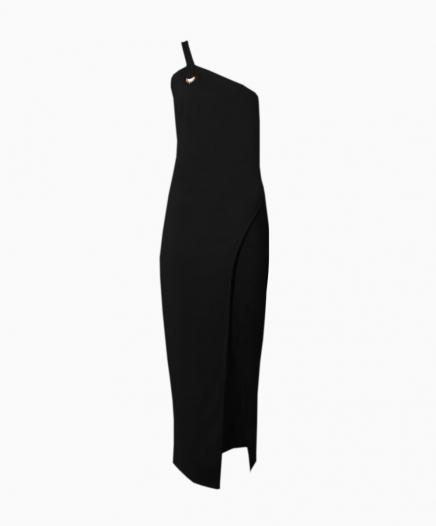 Robe Elisa Noire