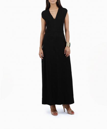 Allure dress