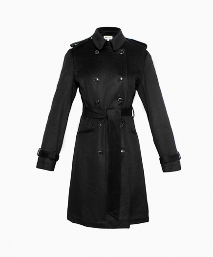Manteau Milly