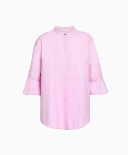 Blouse Pink Charly