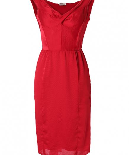 Regine dress