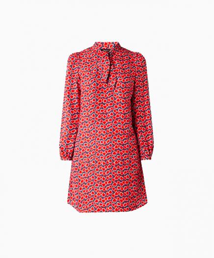 Robe Coraline