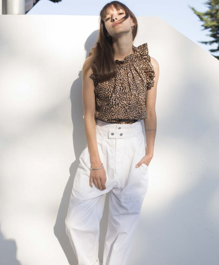 Pantalon Billie