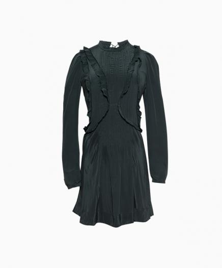 Robe Salvia