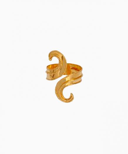 Bracelet Sylvia Toledano Athenes