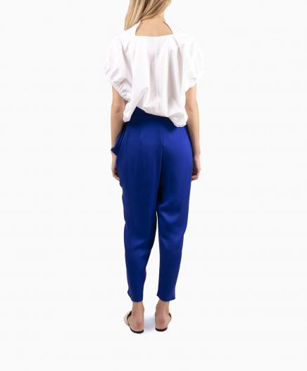 Pantalon Sarong