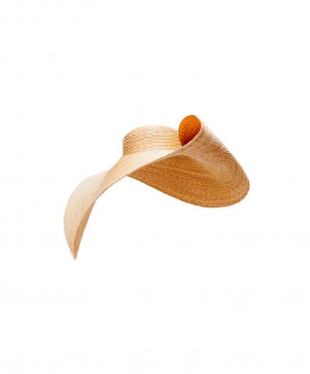 La Bomba Hat