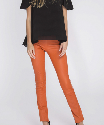 Pantalon Carolyn