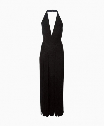 Robe Rebekah
