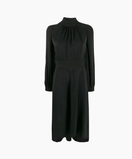 Robe Heren