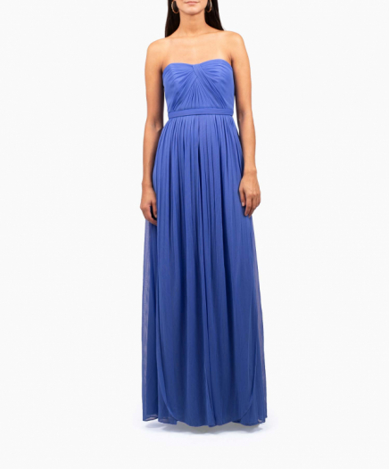 Versa dress