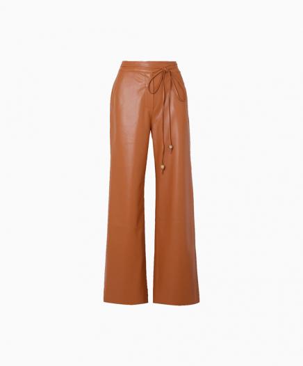 Pantalon Chimo