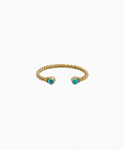 Bracelet Eros Turquoise