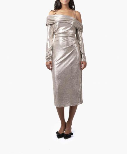 Robe Glenda