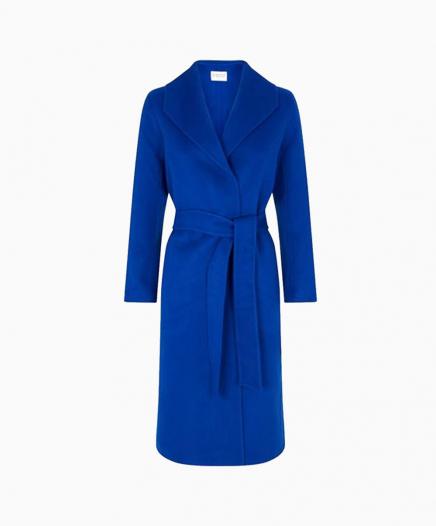 Manteau Gracieux