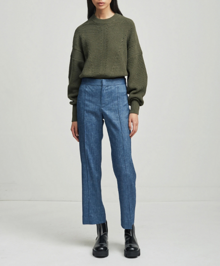Pantalon Oxy