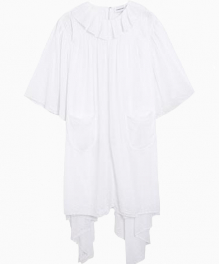 Robe Chickoo