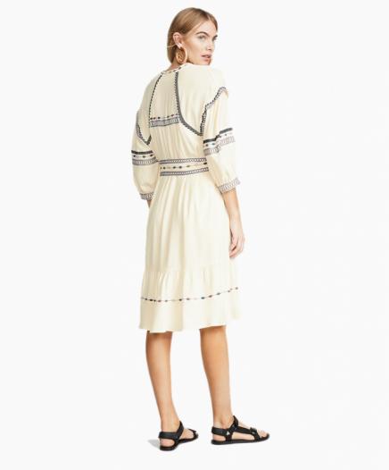 robe patty