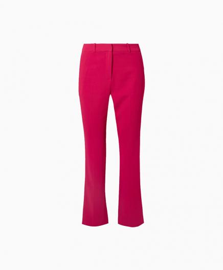 Pantalon Fushia