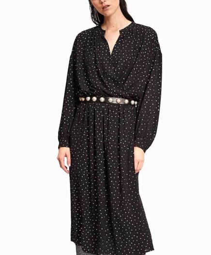 Robe Vidaloca