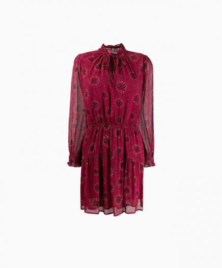 Robe Gizele