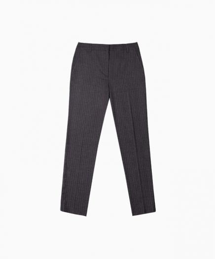 Pantalon Phillipine