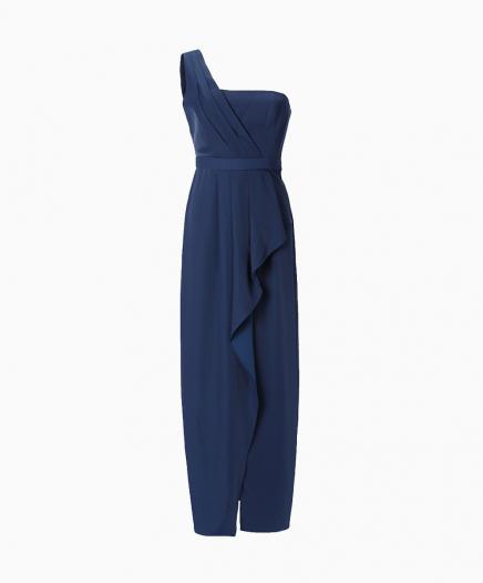 Dries dress