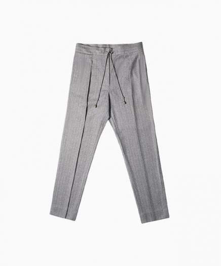 Pantalon Andres