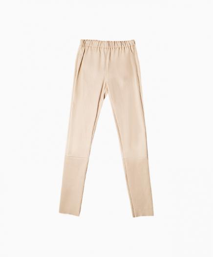 pantalon Elodie