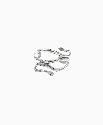 Mamba Bracelet