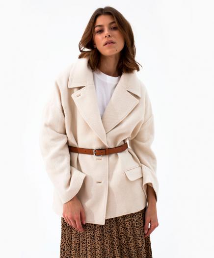 Walton Coat