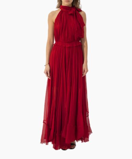 Dress Zyna