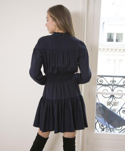 Robe Rosseane