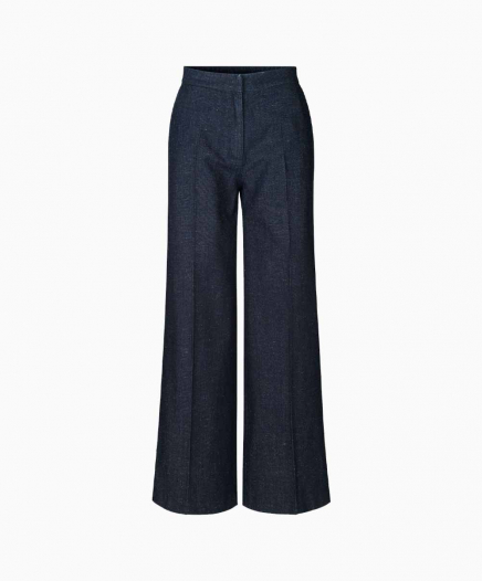 Pantalon Collot