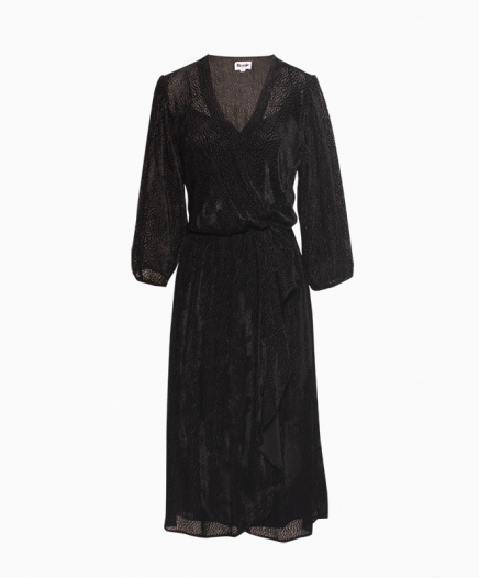 Robe Barbara