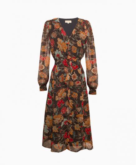 Robe Adèle