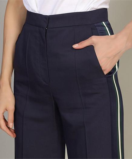 Pantalon Malka