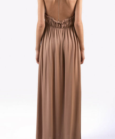 Massaï dress