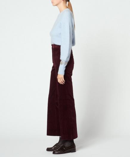 Pantalon Orlena