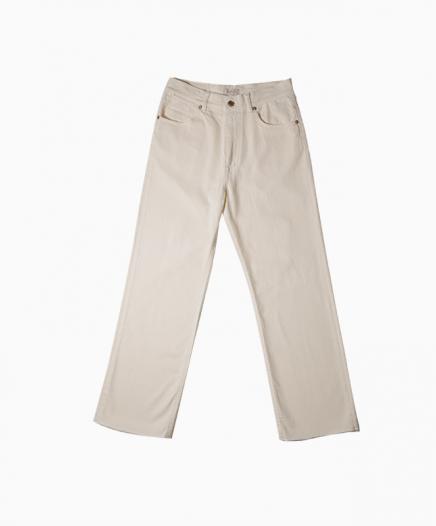Pantalon Montréal Bull